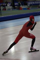 A37W0489 (rieshug 1) Tags: ladies sport skating worldcup groningen isu dames schaatsen speedskating kardinge 1000m eisschnelllauf juniorworldcup knsb sportcentrumkardinge worldcupjunioren kardingeicestadium sportstadiumkardinge