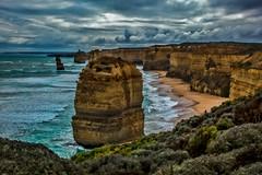 DSC06474-Edit (maureski) Tags: trip travel australia 12apostles greatoceanroadfarm