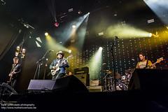 Wilco_BestKeptSecret16_KUyttendaele_20160619_07 (motherlovemusic) Tags: netherlands concert nl wilco noordbrabant hilvarenbeek bestkeptsecret