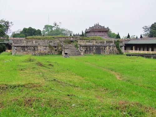 hue - vietnam 14