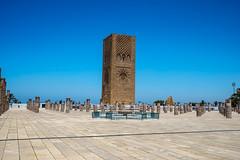 Rabat, Morocco 2016 (acuba media) Tags: africa travel zeiss sony morocco carl f4 rabat 1635 a7ii