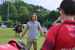 _DSC9833 (tanglinrugby2002) Tags: trc tanglin rugby nick cummins