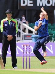 Kate_Cross_02 (john.mallett) Tags: cricket ecb odi englandvpakistan womanscricket englandwoman fischercountyground