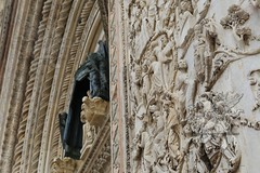 Duomo_Orvieto2016_005