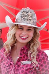ajbaxter160528-0018 (Calgary Stampede Images) Tags: volunteers alberta calgarystampede 2016 westernheritage allanbaxter ajbaxter