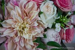 IMG_2467-2 (Garden Party Flowers) Tags: bridalbouquet florist flowers vancouver
