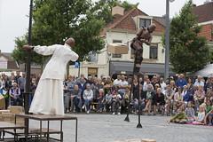 20160625_PT_Une de Plus 3 (Reuring Festival) Tags: petradententer unedeplus stad zaterdag reuringfestival reuring2016