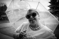 Umbrella and Glasses! (MontysPhotos) Tags: umbrella photography glasses flickr amy members facebook opg oshkoshphotographygroup instagram donnaborski