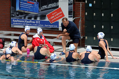 AW3Z0284_R.Varadi_R.Varadi (Robi33) Tags: summer sports water swimming ball fight women action basel swimmingpool watersports waterpolo sportspool waterpolochampionship
