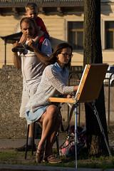 2016-06-30-[19-51-20] (alexsokolov3110) Tags: city summer color canon russia mark ii 7d saintpetersburg 2016