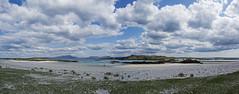 Dumhach Beach, Inishbofin (mishko2007) Tags: ireland inishbofin 1224mmf4
