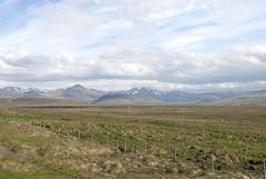 Breiafjrur, Iceland (Tiphaine Rolland) Tags: grass iceland nikon 1855mm 1855 herbe islande 2016 breiafjrur vatnsnes d3000 nikond3000