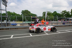 British GT Oulton Park-1489 (WWW.RACEPHOTOGRAPHY.NET) Tags: 7 gt3 bmwz4 oultonpark britishgt joeosborne britishgtchampionship britgt amdtuningcom leemowle