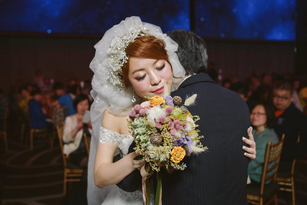 """""""婚攝,新莊頤品大飯店婚攝,婚攝wesley,婚禮紀錄,婚禮攝影""""'LOVE00483'"""