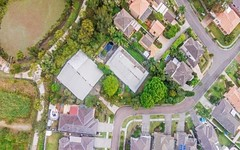 5 Dunlop Rd, Blue Haven NSW