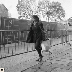 14sp16 (photo & life) Tags: street city blackandwhite paris france square europe noiretblanc streetphotography squareformat fujifilm fujinon ville jfl squarephotography xpro1 humanistphotography fujifilmxpro1 fujinonxf18mmf20r photolife