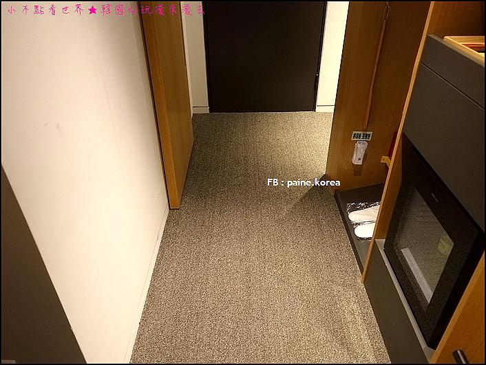 明洞樂天L7 Hotel (34).JPG