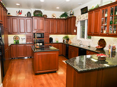 17 Kitchen pic 3 (jaredweggeland) Tags: architecture tampa photography design orlando realestate christina interior agent custom residential lakeland luxury interiordesign resale realtor broker realty custombuilt customhome realestateagent luxuryhomes customhomes southlakeland kwlakeland focusreatlygroup
