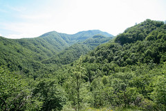 150530-68.jpg (giudasvelto) Tags: trekking italia it toscana borgosanlorenzo