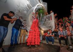 Concierto flamenco en el Almedina, Tarifa (Chodaboy) Tags: españa music café canon cafe spain pub cerveza concierto restaurante livemusic andalucia 1d panoramica musica cadiz te cocktails andalusia desayuno cena gaspar vacaciones copa baile flamenco copas conciertos almuerzo tarifa andalusian andalousie salir almedina cenar panorámica almorzar markiii desayunos canon1d mohitos chodaboy baileflamenco fotopanoramica canonistas ensaladería conciertoflamenco conciertoalmedina baralmedina vacacionesentarifa vacacionestarifa almedinatarifa conciertoflamencoalmedina conciertotarifa musicaendirectotarifacadiz musicaendirectotarifa flamencotarifa conciertoflamencotarifa conciertostarifa tarifaflamenco todoslosjueves