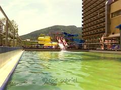 2016-06-23_09-50-27 (cod_gabriel) Tags: resort swimmingpool huawei statiune climneti climneticciulata vlcea tobogane piscin cciulata vlcea staiune speedsurfer speedsurfertelekom huaweispeedsurfer