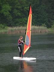 Sportwoche-053