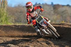 DSC_5595 (Shane Mcglade) Tags: mercer motocross mx