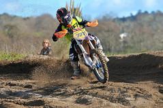 DSC_5590 (Shane Mcglade) Tags: mercer motocross mx