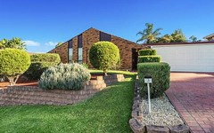 3 Axinite Place, Eagle Vale NSW