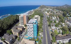 602/39-41 Head Street, Forster NSW