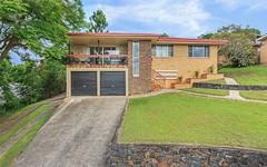 11 Garland Crescent, Lismore Heights NSW