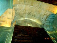 #ElGranTeatroDelMundo (Barba azul) Tags: del de teatro la barca mayor catedral el altar cruz rey entrada gran pobre autor mundo piedad calderon hermosura personajes demonios religiosa directora arreglos oracin labardor suelos discrecin comarcadeguadix caminomozarabedesantiago