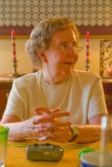 19 Steph & Lindy BD 2007-2383.jpg (David Fann) Tags: family stephanie birthday lindy
