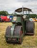 IMG_1522-PSedit_Bloxham Rally at Banbury 2016 (GRAHAM CHRIMES) Tags: heritage classic vintage rally transport traction historic steam vehicles vehicle 1956 advance oxfordshire banbury steamengine ticktock motorroller steamrally tractionengine bloxham 2016 tractionenginerally wallissteevens steamenginerally bloxhamsteamrally bloxhamrally por997 wwwheritagephotoscouk bloxhamrally2016 banburyrally bloxhamsteamrally2016 banburyrally2016