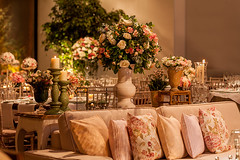 IMG_0181_Julia_Ribeiro (marianabassi) Tags: casaitaim branco rosa romântico rústico lounge aparador composição pedra cerâmica porcelana