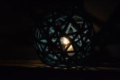 Ramdan preparation 1.0 (REFVL) Tags: light shine bokeh eid newbie noedit string ramadan preparation