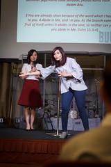 _MG_0785 (EdD__) Tags: wedding love church singapore worship god anniversary prayer jesus grace christianity testimony praise ifg ifgfsg