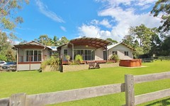 166 Kenwood Drive, Lake Cathie NSW