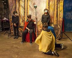 IMG_4972.jpg (Dragos Capan) Tags: drama teatru