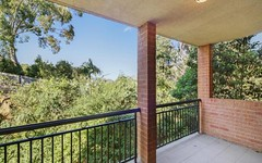 39/19 - 21 Central Coast Highway, Gosford NSW