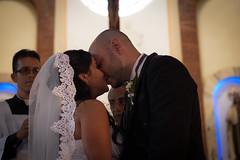 Awaited moment (Antonio Sarache) Tags: life wedding love moments married boda captured intimacy