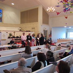 "Presbytery_Meeting 28 <a style=""margin-left:10px; font-size:0.8em;"" href=""http://www.flickr.com/photos/81522714@N02/27954327132/"" target=""_blank"">@flickr</a>"