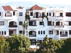 DSCN5681-2 (Pendore) Tags: holidays vacances plage mer maroc marocco