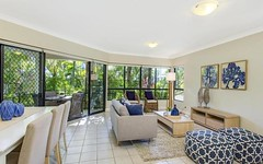 7/22 Goodwin Street, Narrabeen NSW