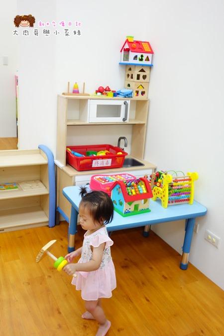 伊頓國際托嬰中心 (2).JPG