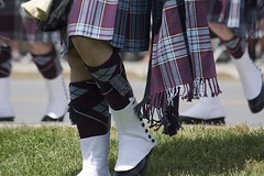 RCAF Band Socks (Stephen Gardiner) Tags: ottawa ontario 2016 canadaday parliamenthill canada july1 celebration pentax k3ii 100300
