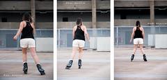 Patamar (Centim) Tags: cidade minasgerais brasil pessoa nikon foto br capital mg movimento belohorizonte fotografia esporte bh estado amricadosul patins pas sudeste serhumano d90 continentesulamericano