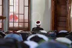 Fim do Ramada 06jul2016-169.jpg (plopesfoto) Tags: eid mohammed reza ramadan templo fitr sheik religio f orao fiel mesquita profeta isl alah muulmano sermo maom ramad jejum alcoro ilsamismo