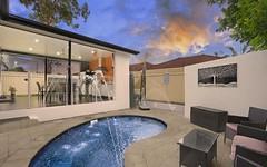 52 Moana Street, Woy Woy NSW