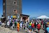 DSC_5497 (SMAEMV-Projet Parc Naturel Régional du Mt Ventoux) Tags: sommet ventoux smaemv infoclimat alain gabert dominique santoni